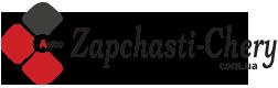 Запчастини Шишаки на Чері, Джилі, Шевроле і Деу: магазин з продажу автозапчастин для ремонту